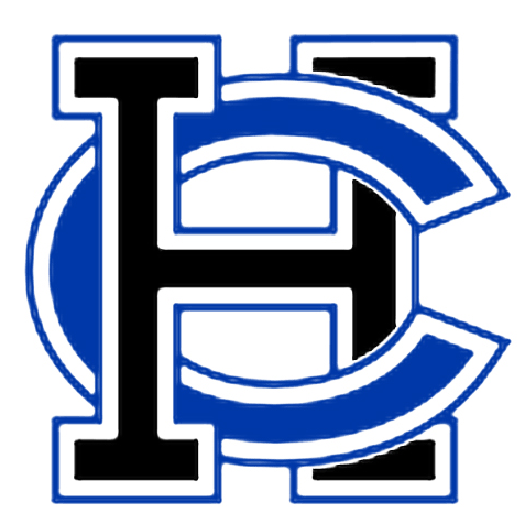Harrison Central